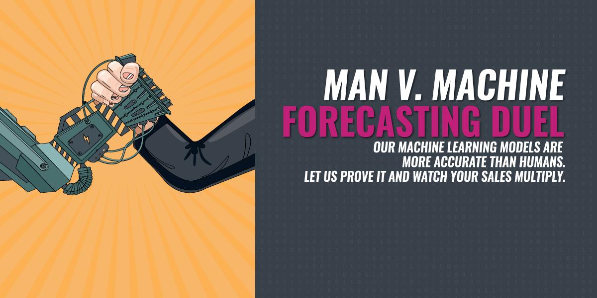 springml-sales-forecasting
