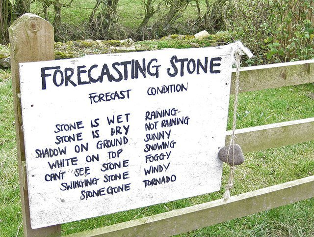 Time Series Forecasting - ARIMA vs LSTM - SpringML