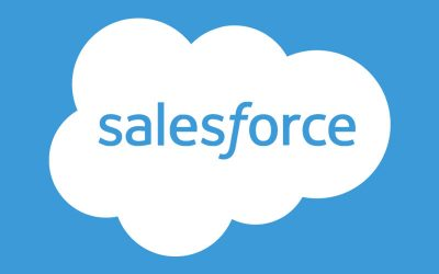 Salesforce-testimonials-1000x800