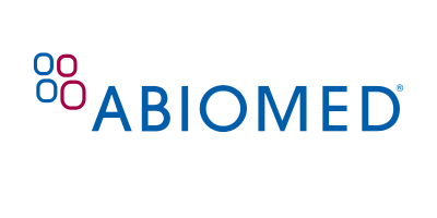 abiomed-2