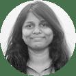 Lalitha Palaparthi
