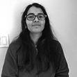 Priya Dwividi