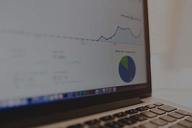 Building Smart Analytics