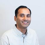 Girish Reddy, Chief Technology Officer