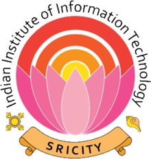 IIIT- Sri City