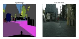 cityscape dataset