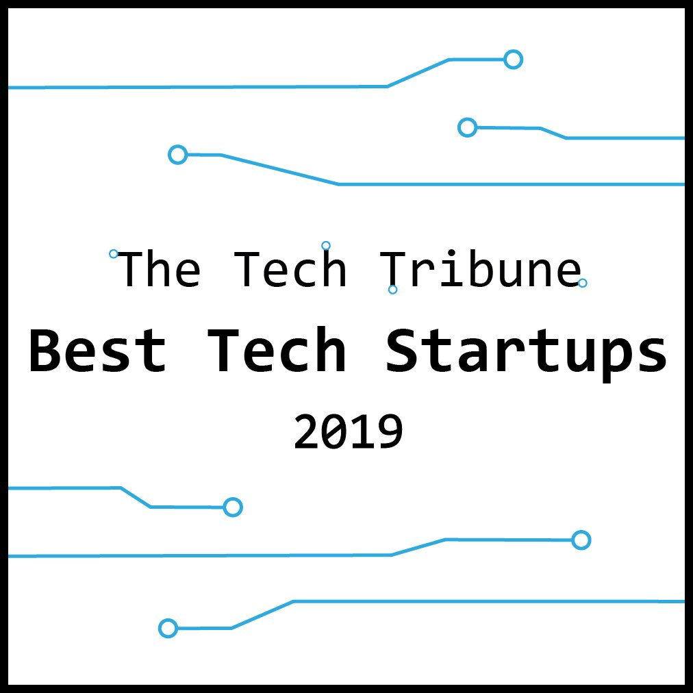 Best Tech Startups