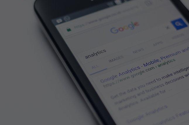 Google Cloud Summit Atlanta