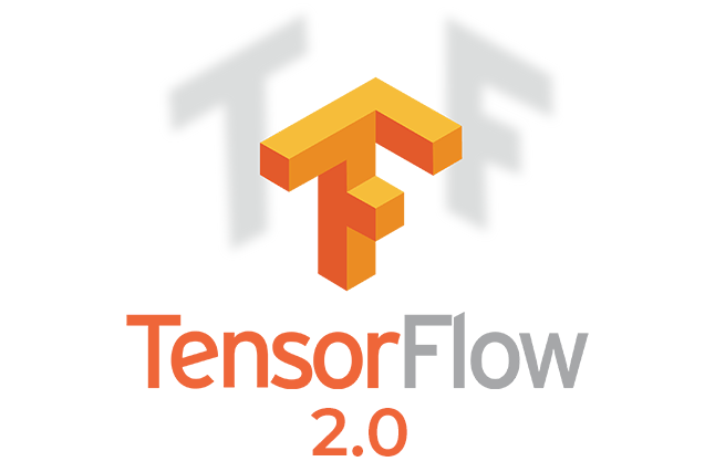 Image Captioning in TensorFlow 2 0 - SpringML