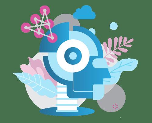 Custom Model Development