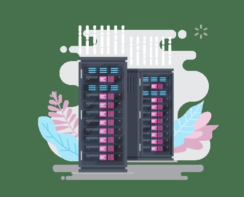 Data Warehouse Roadmap