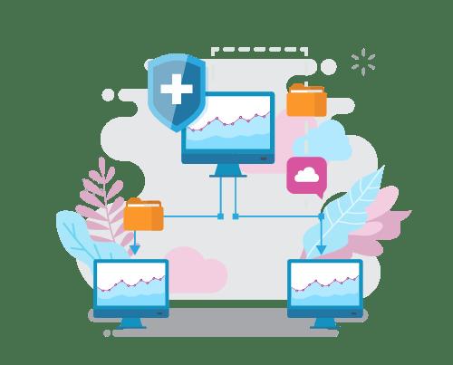 Legacy Data Warehouse Migration