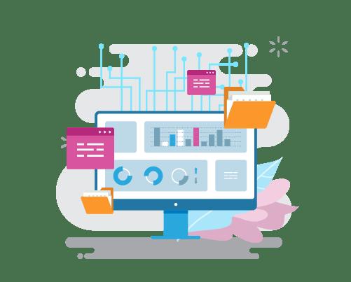 Modernize Data Platform