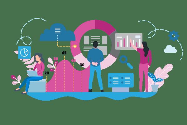 analytics-data-visualation-hero