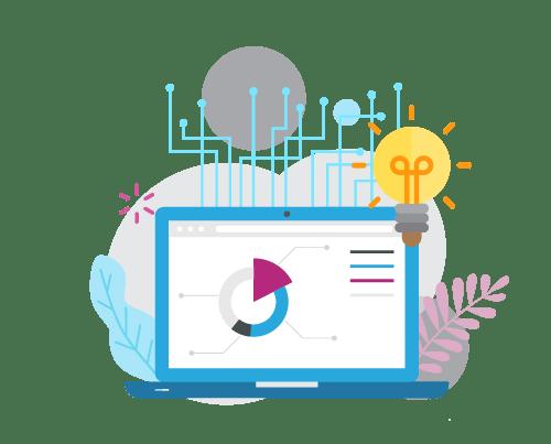 Build Your Customer Data Platform