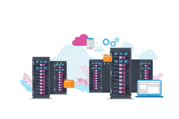 Data Warehouse Migration