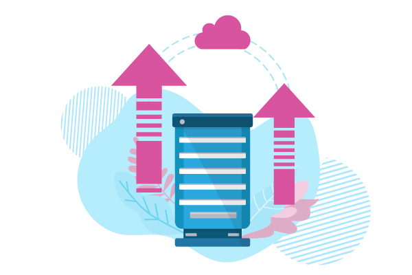 google-hero-cloud-migration-7