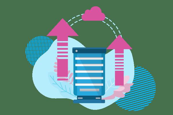 google-hero-cloud-migration-7