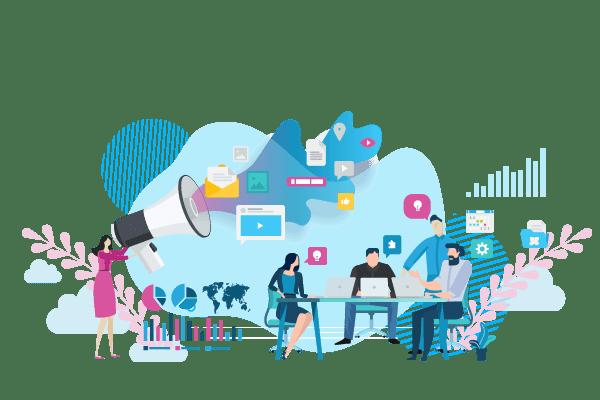 marketing-analytics-hero