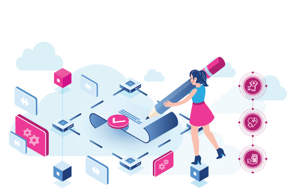 Salesforce-Data-Integration