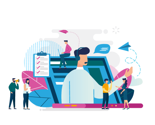 Service Cloud Analytics & Chatbots