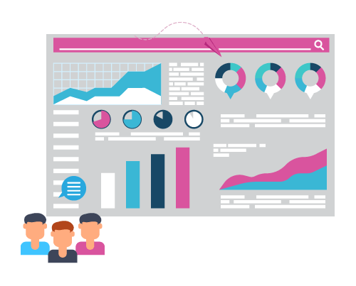integrated-ad-analytics-menu-icon