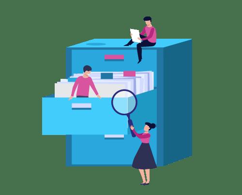 intelligent-document-processing-menu-icon-1