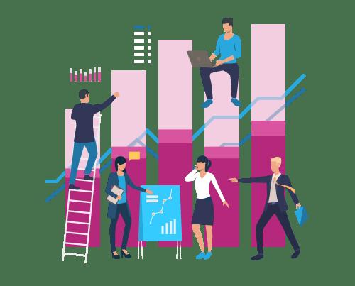 predictive-sales-forcasting-menu-icon