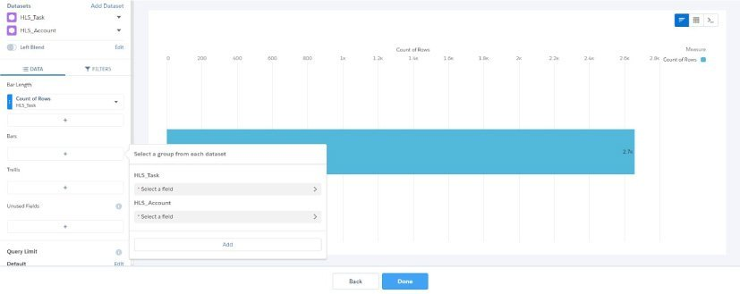 Salesforce Spring 2020 Release Image 6