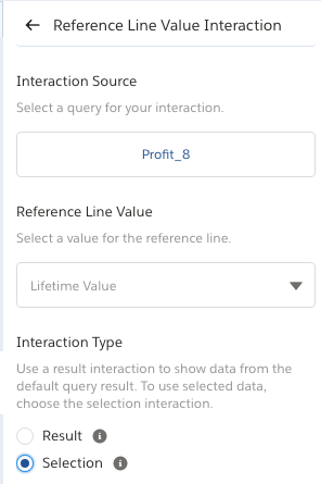 Add Dynamic Reference Lines image 2