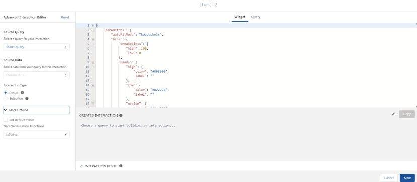 Salesforce 2020 Spring Release Image 1