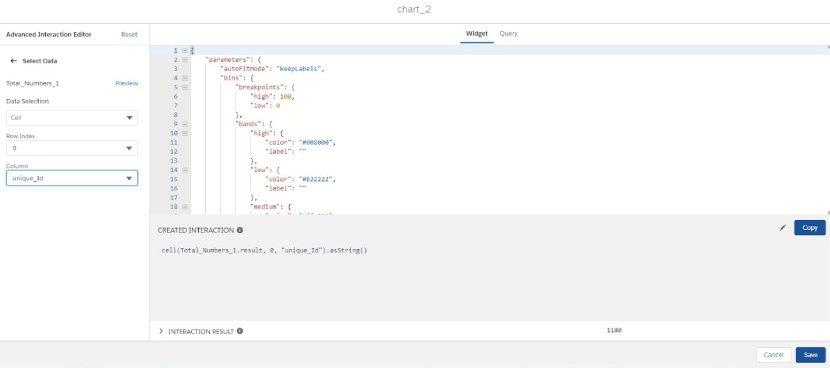 Salesforce 2020 Spring Release Image 2