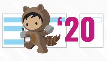 SpringmlSalesforce2020 Feature Image