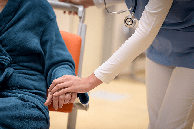 Patient 360 Solutions with Salesforce HealthCloud