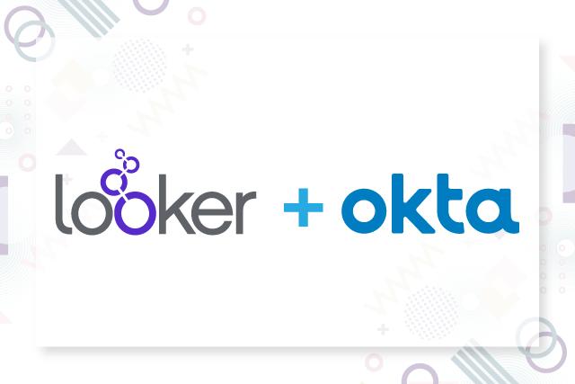 Looker-SSO-user-attribute-integration-with-Okta-Thumbnail