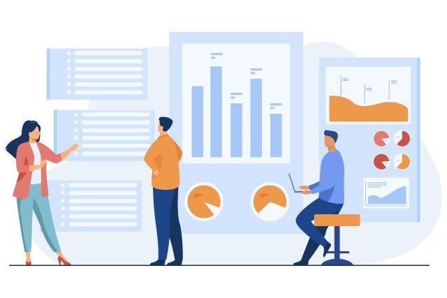 Maximizing-Radio-Picklists-in-Salesforce-Flows-Thumbnail