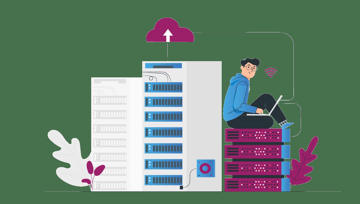 GAEN_ELEMENTS_Analytics & Insights