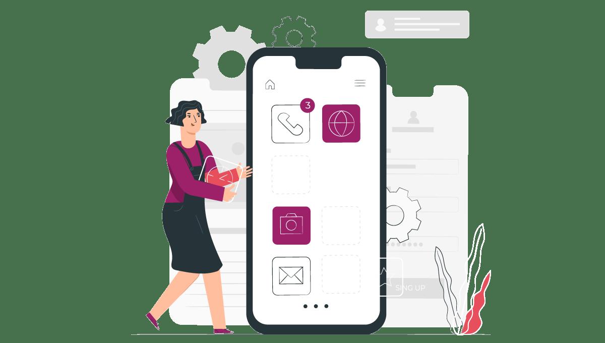 GAEN_ELEMENTS_Mobile App