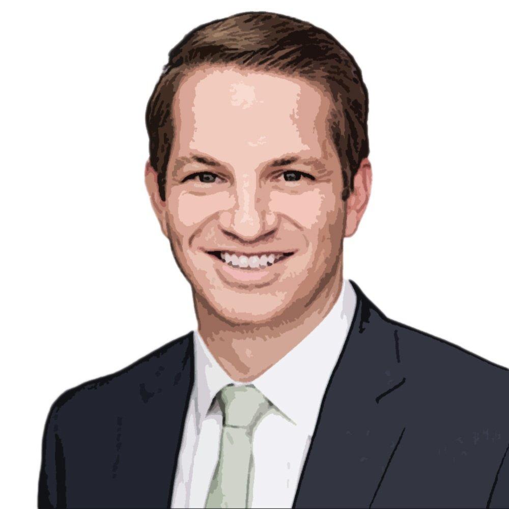 Andrew Criezis (1)