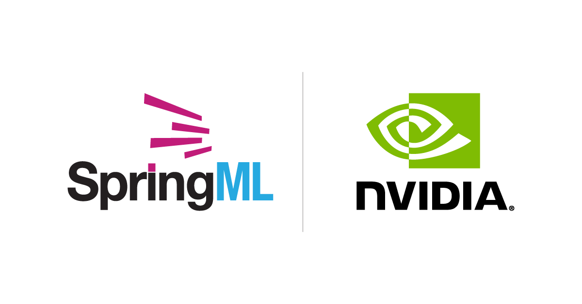SpringML-Joins-NVIDIA-Partner-Network-to-Deliver-AI-Powered-Medical-Imaging-Solutions-Feature