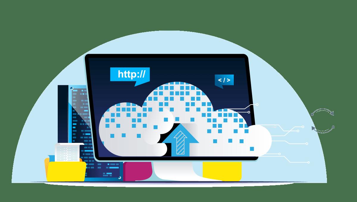 Deploy-models-on-AI-Platform_Feature-image