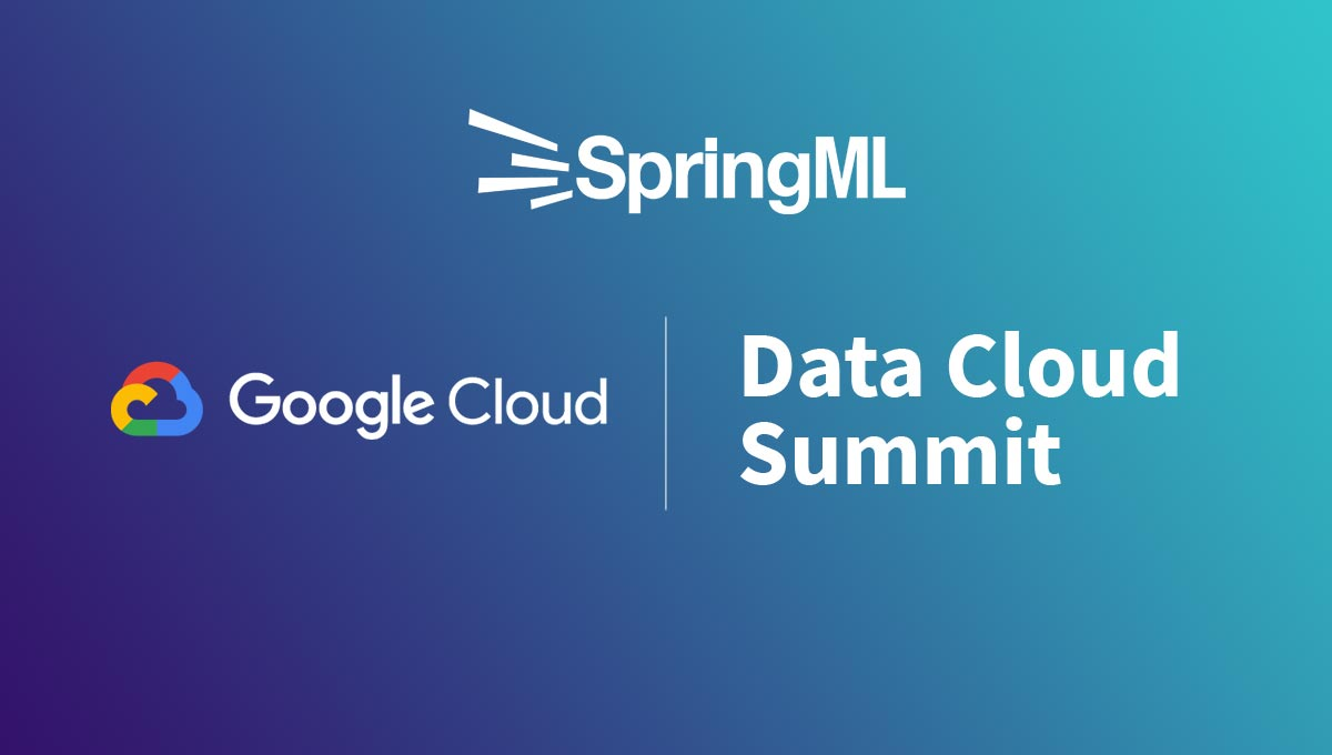 Data-cloud-summit