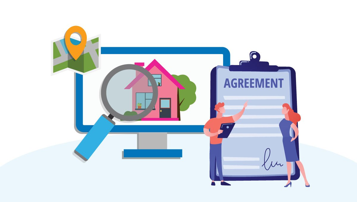 Emergency Rental Assistance Solution