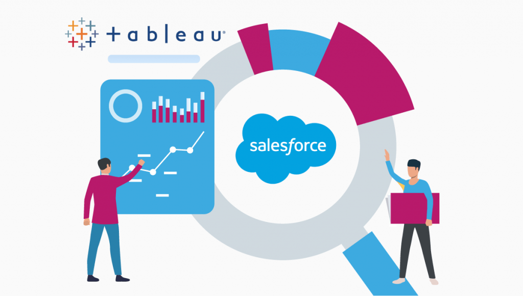 Tableau-CRM-with-Dashboard-Reusable-Components-FE